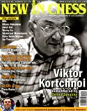 New In Chess Magazine 2016/5: Read By Club Players In 116 Countries-
