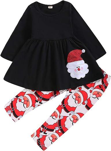 Funny Flamingo Toddler Girls T Shirt Kids Cotton Short Sleeve Ruffle Tee