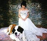 Fall (Deluxe Edition) (Incl. Bonus Live EP)