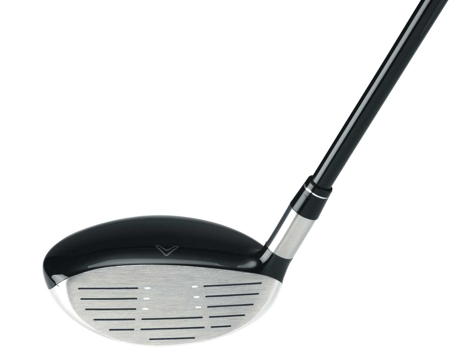 Callaway FT Fairway Wood Neutral