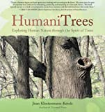 HumaniTrees, Joan Klostermann-Ketels, 1844095444