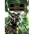 Angel Exterminatus (The Horus Heresy Book 23)