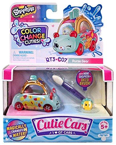 car change colors - 2