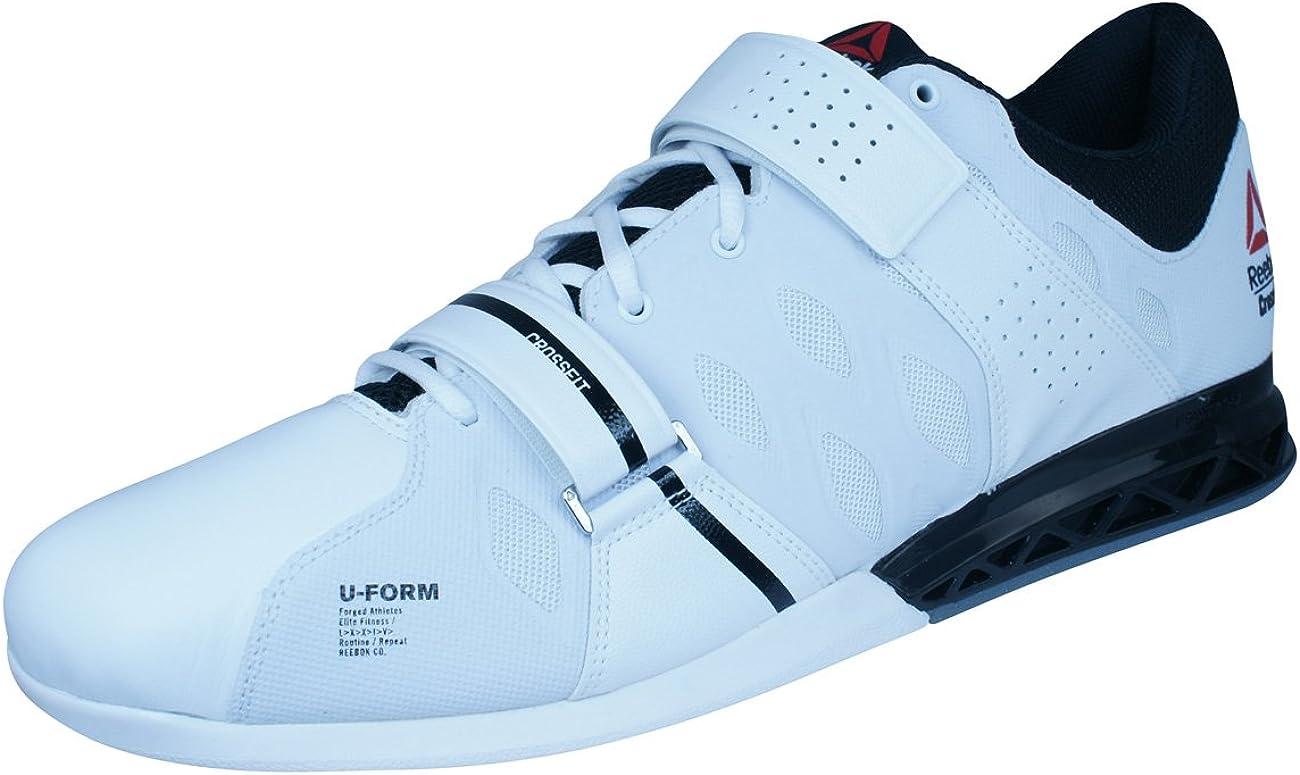 reebok r shoes