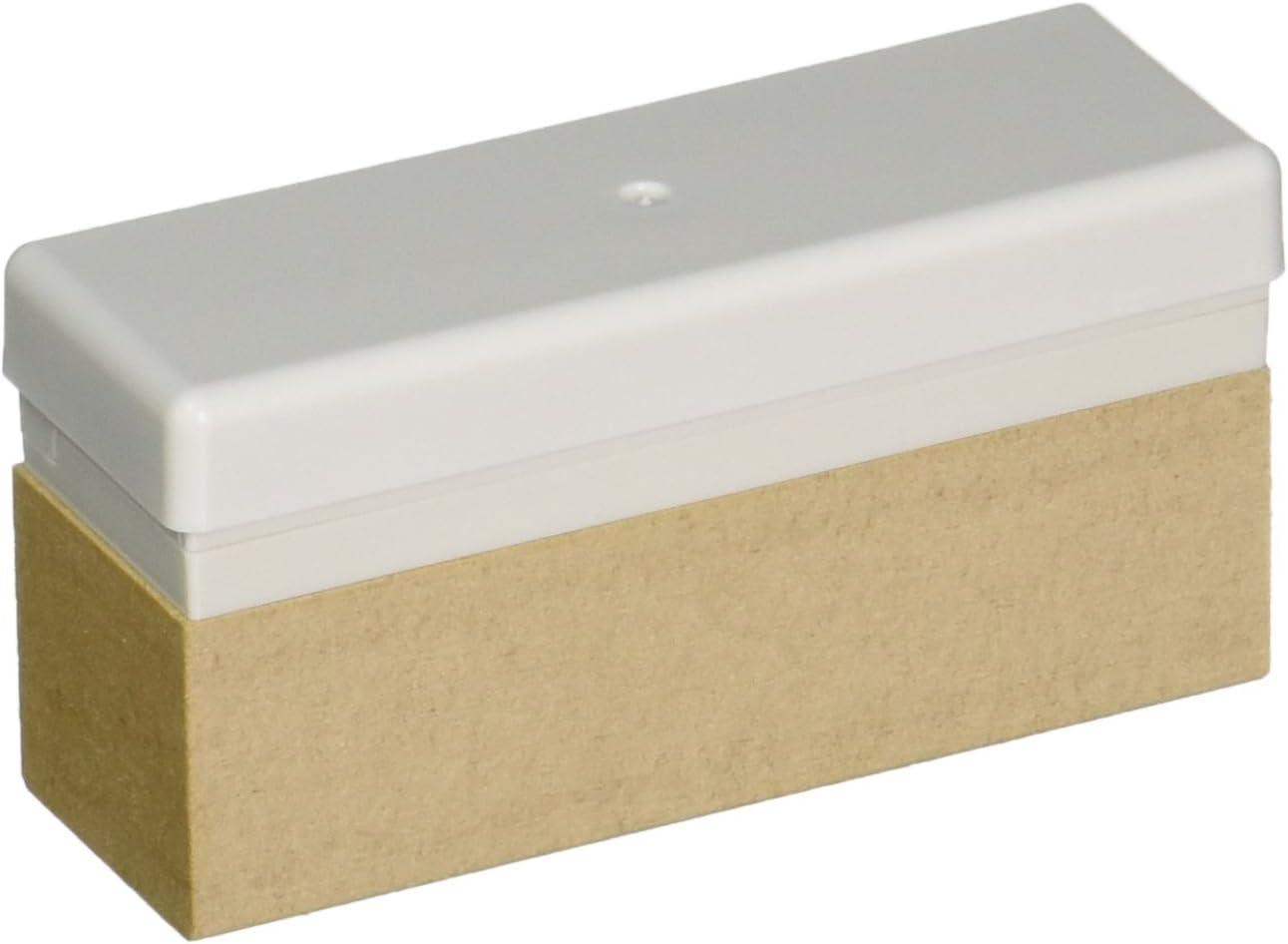 White X-Large Silhouette Mint-Kit-4545 Mint Kit