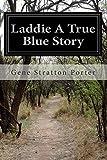 Laddie A True Blue Story