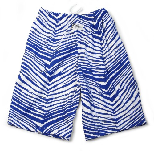 Buy zebra print shorts