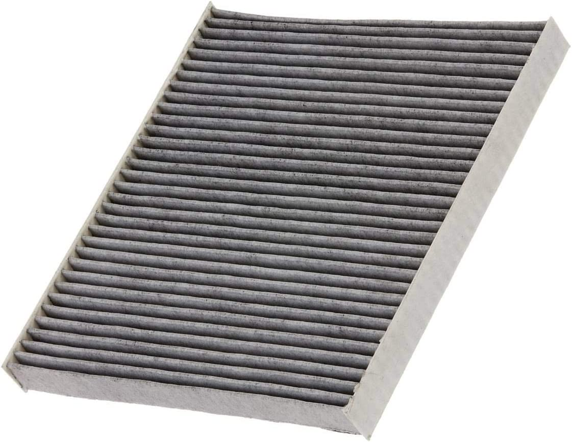 68318365AA Cabin Air Filter for Mazda CX-7,RAM 1500,2500,3500,4500,5500,Replacement for CF11671,EG21-61-P11 68406048AA68318365AA