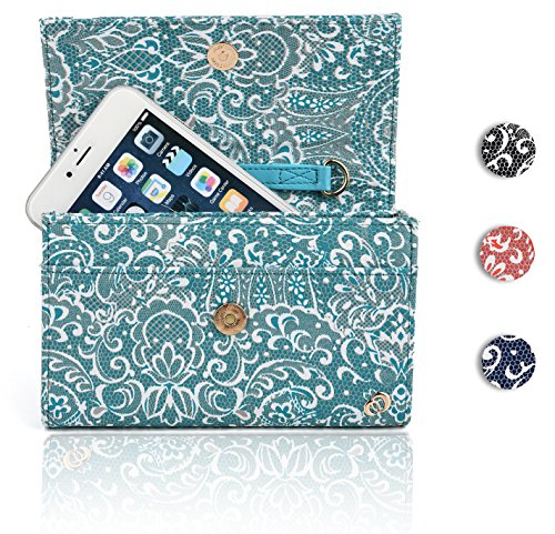 womens-clutch-shoulder-purse-with-phone-compartment-fits-benq-b502-f52