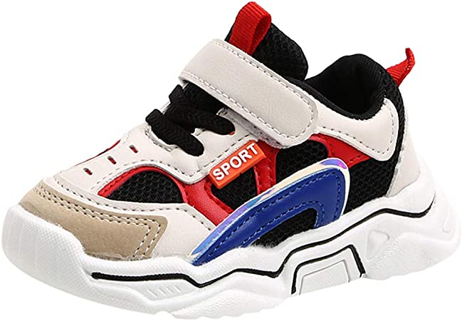 Chaussures premiers pas enfant 28, Chaussures bébé enfant