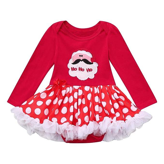 42117273d36a8 robe de noel bebe fille