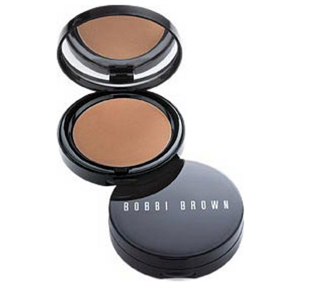 Bobbi Brown Bronzing Powder, No. 2 Medium, 0.28 Ounce by Bobbi Brown