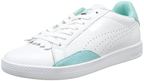 PUMA Damen Match Lo Reset WN's Sneakers