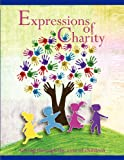 Expressions of Charity, The Giving Tree, 0741477548