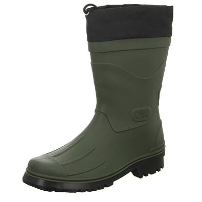 Bockstiegel NILS Herren Regenstiefel  Amazon   Schuhe Schuhe Schuhe & Handtaschen e13456