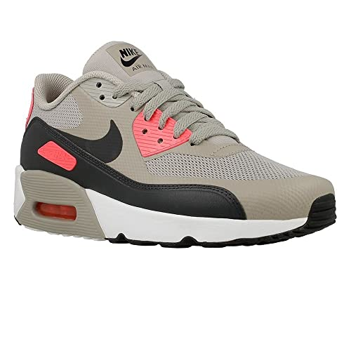Nike Boys  Air Max 90 Ultra 2.0 (Gs) Trainers  Amazon.co.uk  Shoes ... 459a81d70