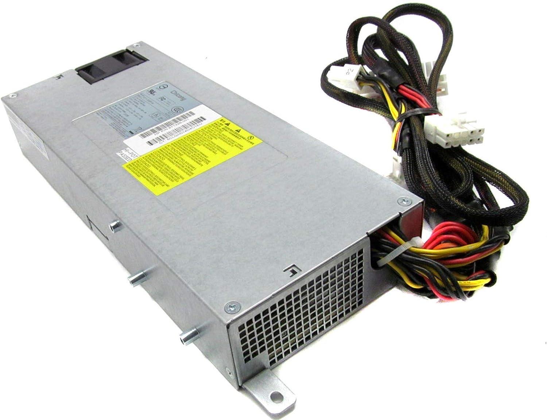 HP 671326-001 350-WATT Multi-Output Power Supply 1U Form Factor for PROLIANT DL320E GEN8 Server