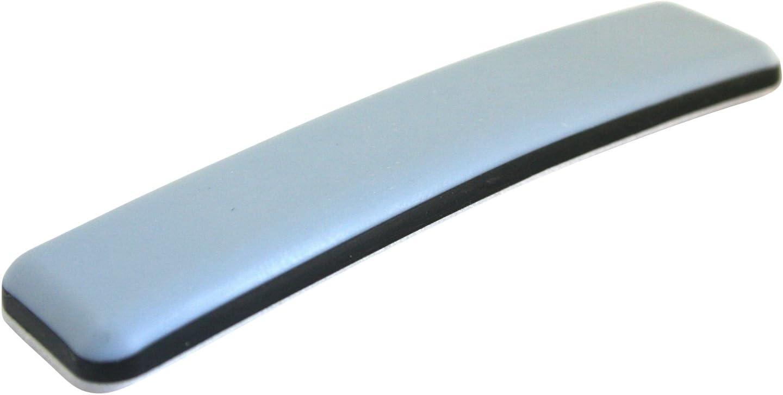 patins pour chaises et autre meubles /… 30 mm 16 x Patin glisseur en teflon autoadh/ésif