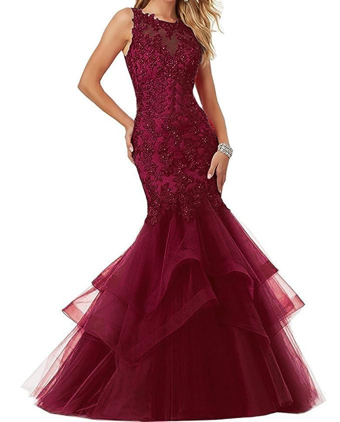 94d6477c6 Los 5 estilos de vestidos para tu fiesta de graduación que estarán ...