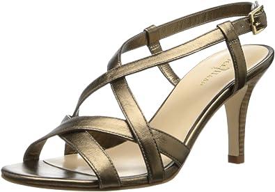 Cole Haan Women's Bartlett Dress Sandal
