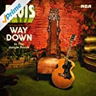 Way Down in the Jungle Room [Explicit]