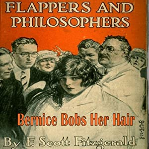 And Bernice Bobs Her Hair Hörbuch