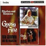 Gypsy Fire/Rhythm & Romance