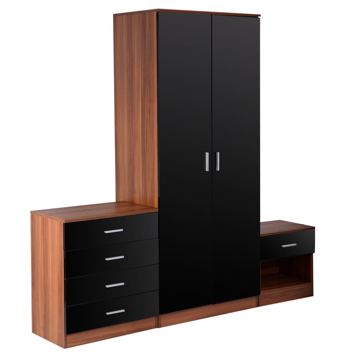 Cheap Bedroom Furniture Sets Under 200 Best Bedroom Sets