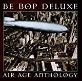 Air Age Anthology