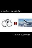 Nowhere Near Perfect: kevinkatovic.com