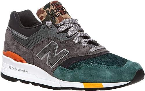 scarpe uomo 42 new balance