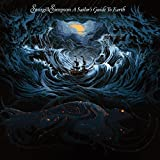 A Sailor's Guide to Earth [Explicit]