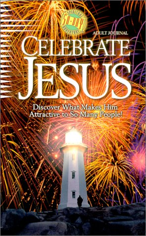Download Celebrate Jesus ebook