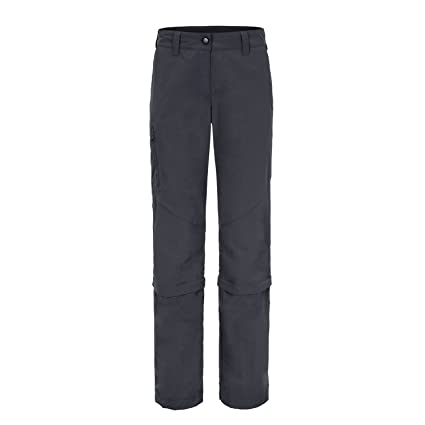 Maier Sports – Pantaloni Zipp di Off Fulda in 100% PA in 14 misure 69f4bef571ef