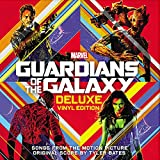 Guardians-of-the-Galaxy-Deluxe-Vinyl-Edition