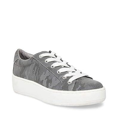 634e013b400 Steve Madden Women's Bertie Fashion Sneaker