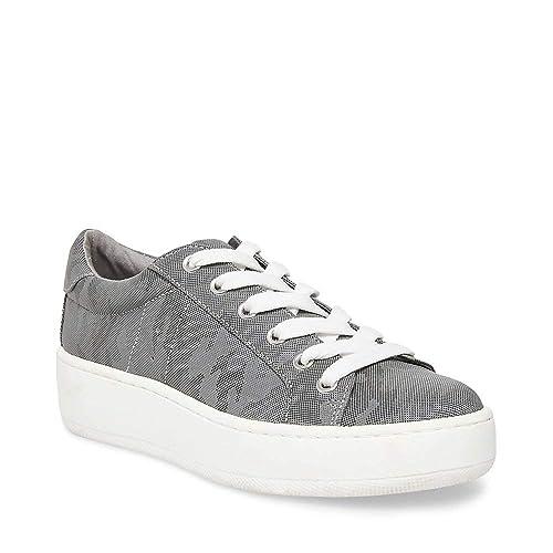 Women's Madden Bertie Steve Fashion Sneaker zVqMSUpG