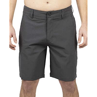Rip Curl Men's Shorts: Clothing