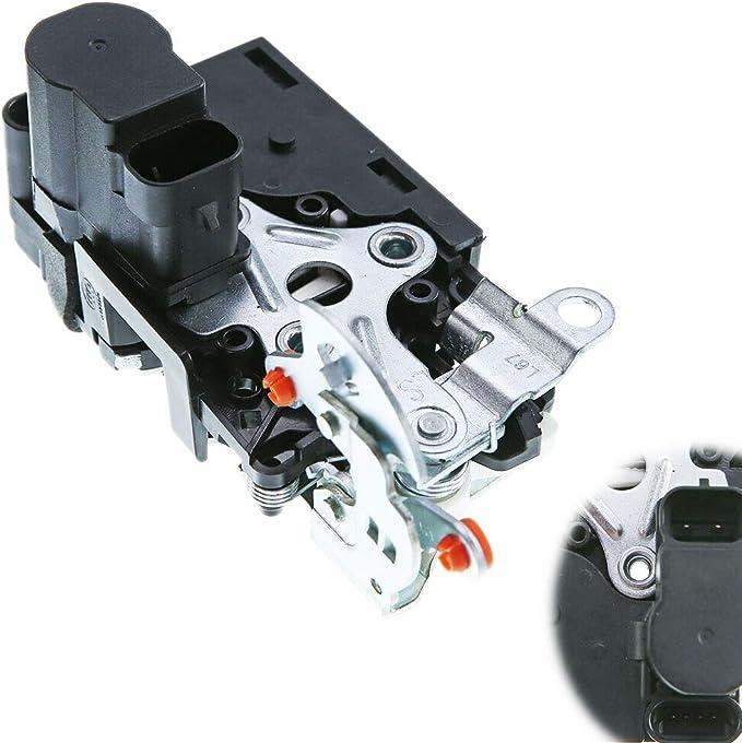 03-11 Element 02-14 CR-V 2.0L 2.3L 2.4L L4 ADIGARAUTO 38278 Automatic Belt Tensioner w//Pully for Acura 13-15 ILX 04-06 Tsx//Honda 03-07 Accord 07-12 Rdx 06-15 Civic
