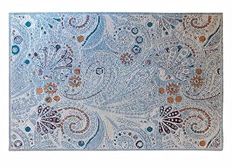 Tappeto Da Salotto Rosa : Tappeto tessuto a mano da salotto camera da letto 120x170 loft