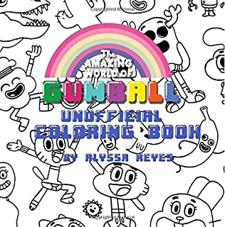 The Official Elmore Junior High School Yearbook The Amazing World Of Gumball Black Jake 9780843180497 Amazon Com Books