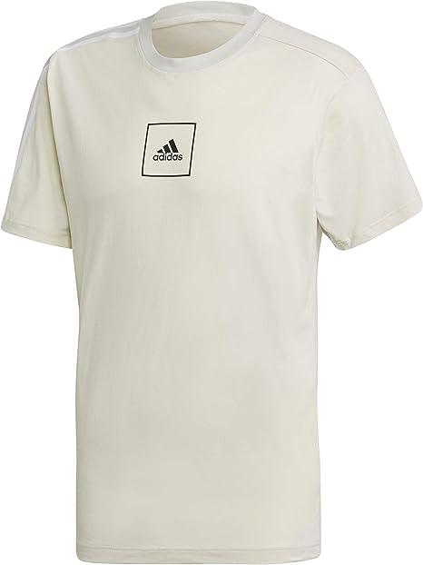 lot tee shirt homme adidas