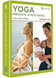 Gaiam Yoga Prenatal et Postnatal