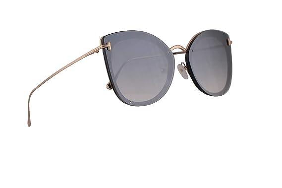 Amazon.com: Tom Ford FT0657 - Gafas de sol, diseño de ...