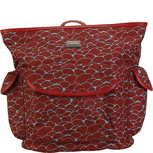 hadaki-city-backpack-sunrays