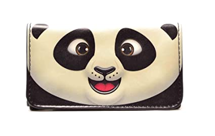 Bolsa para tabaco de liar La Siesta Panda