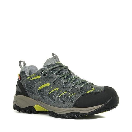 Anatom V1 Ex-Ventia Zapatillas Para Caminar - 42: Amazon.es: Zapatos y complementos