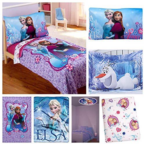 disney-frozen-bedding-set-night-light-toddler