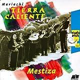 Mestiza by Tierra Caliente (2008-11-18)