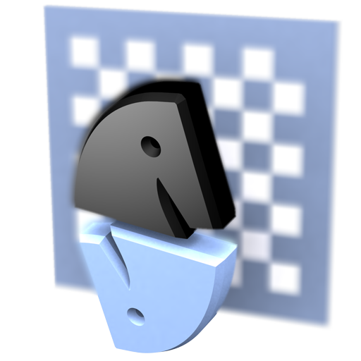 Shredder Chess (The Best Chess Game For Pc)